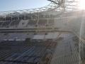 Vodafone-Arena-22-02-2016 (30)