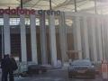 Vodafone-Arena-22-02-2016 (38)