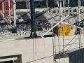 Vodafone-Arena-22-02-2016 (42)