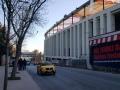 Vodafone-Arena-22-02-2016 (44)