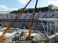 vodafone arena 22 Temmuz 2015 (3)
