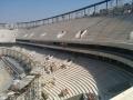 vodafone arena 13.00 23 Mayis 2015 (23)