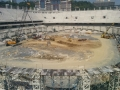 vodafone arena 13.00 23 Mayis 2015 (29)