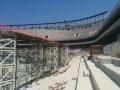 vodafone arena 13.00 23 Mayis 2015 (5)