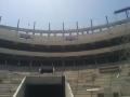 vodafone arena 13.00 23 Mayis 2015 (6)