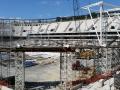 vodafone arena 19.00_23 Temmuz 2015 (32)