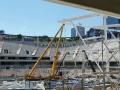 vodafone arena 19.00_23 Temmuz 2015 (62)