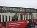 vodafone arena 24 Mart 2016 (13)