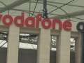vodafone arena 24 Mart 2016 (4)
