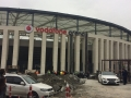 vodafone arena 24 Mart 2016 (6)