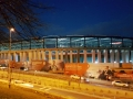 vodafone arena 24 Ocak 2016 (13)