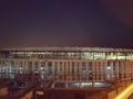 vodafone arena 24 Ocak 2016 (2)