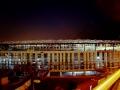 vodafone arena 24 Ocak 2016 (8)