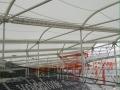 Vodafone Arena 24 Subat 2016 (33)