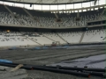 Vodafone Arena 24 Subat 2016 (39)