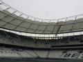 Vodafone Arena 24 Subat 2016 (43)