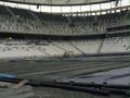 Vodafone Arena 24 Subat 2016 (47)