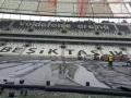 Vodafone Arena 24 Subat 2016 (52)