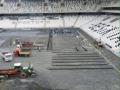 Vodafone Arena 24 Subat 2016 (68)