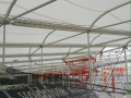 Vodafone Arena 24 Subat 2016 (7)