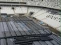 Vodafone Arena 24 Subat 2016 (71)