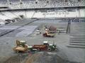 Vodafone Arena 24 Subat 2016 (74)