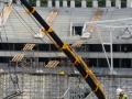 vodafone arena 12.30 24 Temmuz 2015 (47)