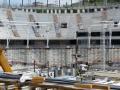 vodafone arena 12.30 24 Temmuz 2015 (49)