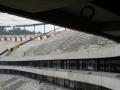 vodafone arena 11-00 25 Aralik 2015 (59)