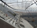 vodafone arena 11-00 25 Aralik 2015 (9)