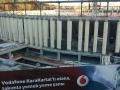 vodafone arena 17-30 25 Ekim 2015 (2)