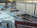 vodafone arena 17-30 25 Ekim 2015 (6)