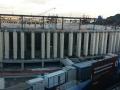 vodafone arena 17-30 25 Ekim 2015 (8)