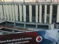 vodafone arena 17-30 25 Ekim 2015 (9)