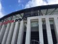 vodafone arena 25 Nisan 2016 (10)