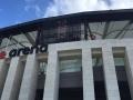 vodafone arena 25 Nisan 2016 (17)