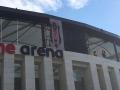vodafone arena 25 Nisan 2016 (3)