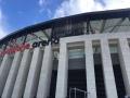 vodafone arena 25 Nisan 2016 (6)