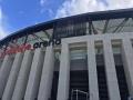 vodafone arena 25 Nisan 2016 (7)