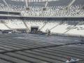 Vodafone Arena 25 Subat 2016 12-00 (23)