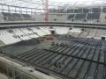 Vodafone Arena 25 Subat 2016 12-00 (3)