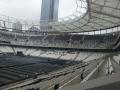 Vodafone Arena 25 Subat 2016 12-00 (30)