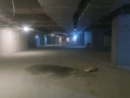 vodafone arena 19.00 26 Agustos 2015 (16)