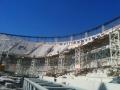 vodafone arena 19.00 26 Agustos 2015 (17)