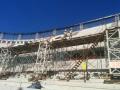 vodafone arena 19.00 26 Agustos 2015 (19)