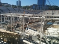 vodafone arena 19.00 26 Agustos 2015 (24)