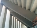 vodafone arena 19.00 26 Agustos 2015 (26)