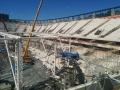 vodafone arena 19.00 26 Agustos 2015 (28)