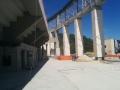 vodafone arena 19.00 26 Agustos 2015 (29)