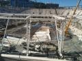 vodafone arena 19.00 26 Agustos 2015 (30)